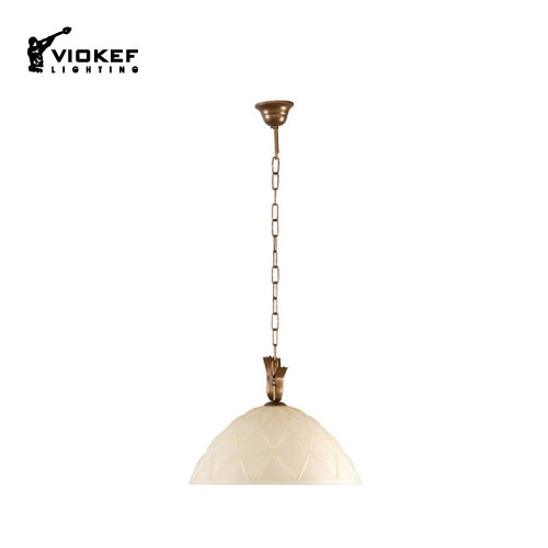 Decorative-pendant-lights