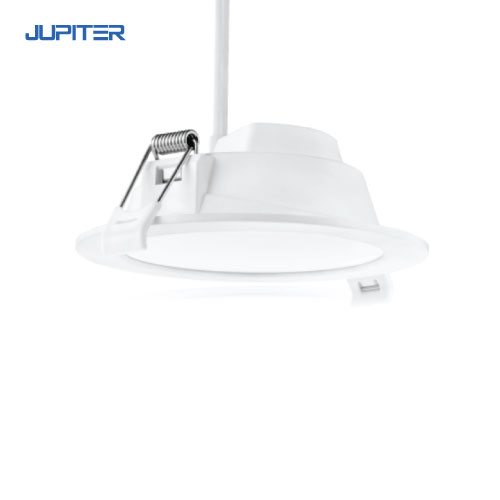 downlights-led-suppliers-fixtures