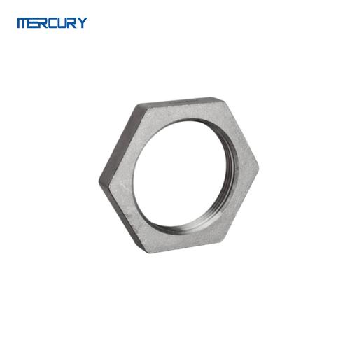 locknut-hexagonal-hdg-light