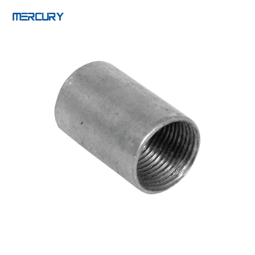 25mm-solid-coupler