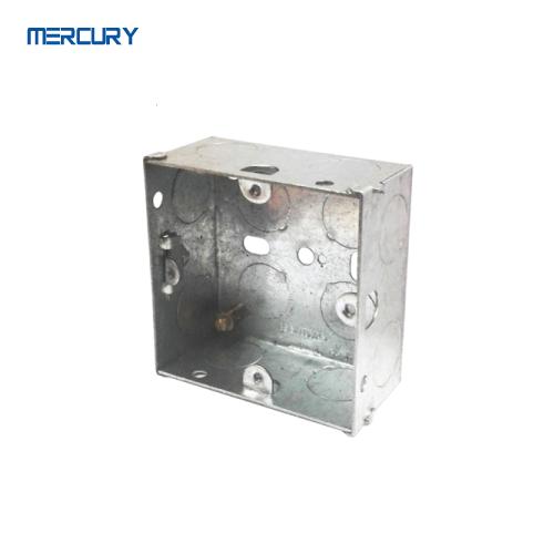 switchbox_mersb723511mm