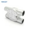 25mm_circular box_conduit_fitting