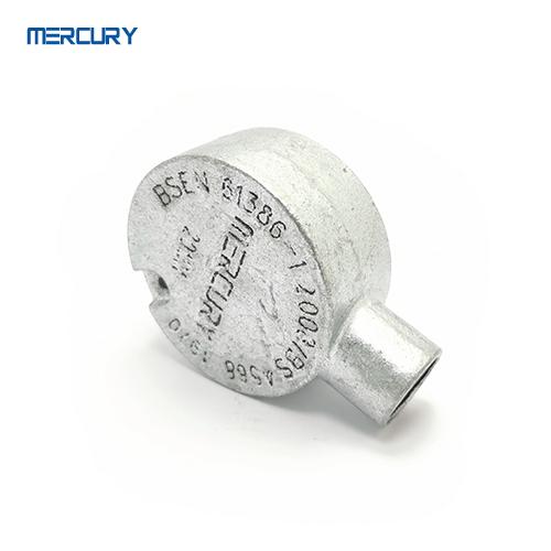 25mm-circular-box-1way-terminal