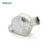 GI Conduit and Accessories in uae